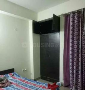 Bedroom Image of Rn Hostel in Crossings Republik