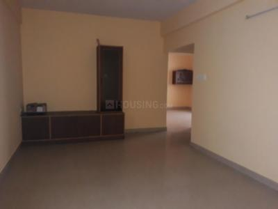 Gallery Cover Image of 1351 Sq.ft 3 BHK Apartment for rent in Horamavu for 23000