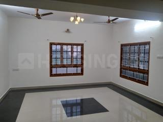 Gallery Cover Image of 1900 Sq.ft 3 BHK Villa for rent in Kuniyamuthur for 18000