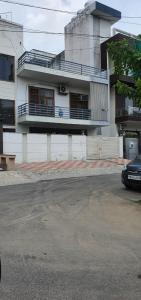 164 Sq.ft Residential Plot for Sale in Sector 52, Gurgaon