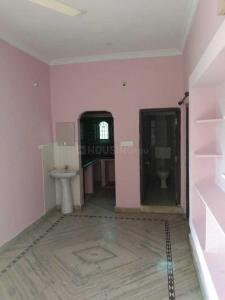 Gallery Cover Image of 1000 Sq.ft 2 BHK Independent House for rent in Bharat Heavy Electricals Limited for 9000