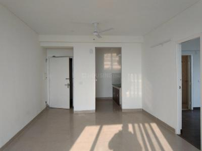 Gallery Cover Image of 1384 Sq.ft 3 BHK Apartment for buy in Sector 134 for 4800000