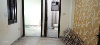 Gallery Cover Image of 800 Sq.ft 1 BHK Independent Floor for rent in Preet Vihar for 18000