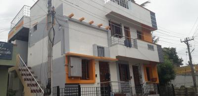 Gallery Cover Image of 1900 Sq.ft 1 BHK Independent House for buy in Vandalur for 7000000