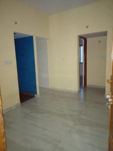 Gallery Cover Image of 370 Sq.ft 1 RK Independent Floor for rent in Devarachikkana Halli for 8000