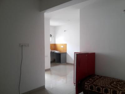 Gallery Cover Image of 650 Sq.ft 1 BHK Apartment for buy in Jogupalya for 3500000