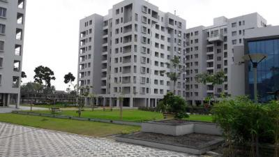 Gallery Cover Image of 1820 Sq.ft 3 BHK Apartment for rent in Rajarhat for 20000