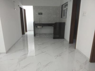 Gallery Cover Image of 1000 Sq.ft 2 BHK Apartment for buy in Raichandani Swarna Vatika, Kondhwa for 7200000