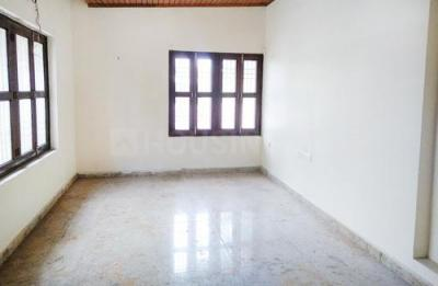 Gallery Cover Image of 350 Sq.ft 1 BHK Apartment for rent in Salt Lake City for 7500