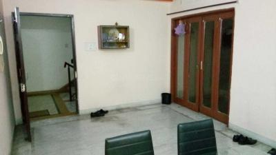 Gallery Cover Image of 880 Sq.ft 2 BHK Apartment for rent in New Town for 18000