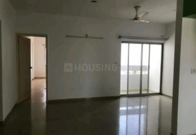 Gallery Cover Image of 1700 Sq.ft 3 BHK Apartment for rent in Amrapali Group Village, Kala Patthar for 17500