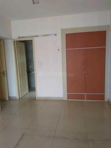 Gallery Cover Image of 1520 Sq.ft 3 BHK Apartment for buy in Milakpur Goojar for 4500000