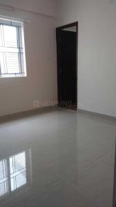 Gallery Cover Image of 1500 Sq.ft 3 BHK Apartment for rent in Amrutahalli for 30000