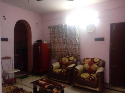 Gallery Cover Image of 860 Sq.ft 2 BHK Apartment for buy in Tiljala for 3800000