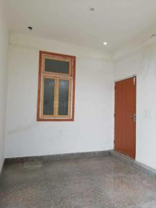 Gallery Cover Image of 1400 Sq.ft 3 BHK Villa for buy in Ecotech III for 4460000