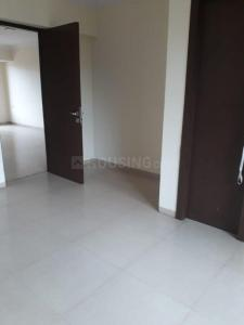 Gallery Cover Image of 1000 Sq.ft 2 BHK Apartment for rent in Govandi for 55000