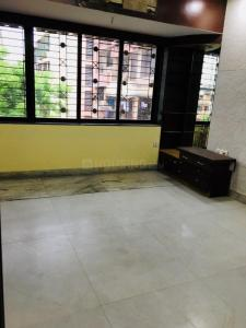 Gallery Cover Image of 1000 Sq.ft 4 BHK Independent House for rent in Kopar Khairane for 60000