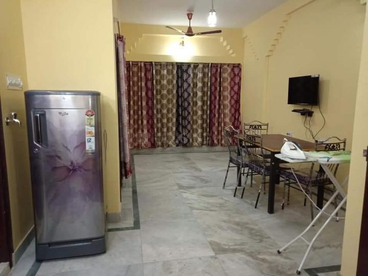 Living Room Image of PG 4442409 Kalikapur in Kalikapur
