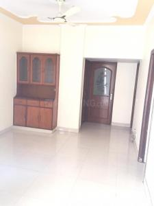 Gallery Cover Image of 1500 Sq.ft 2 BHK Apartment for rent in Metropark Shaurya Apartments, Sector 62 for 15000