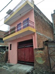 Gallery Cover Image of 2000 Sq.ft 3 BHK Independent House for buy in Balaganj for 6000000
