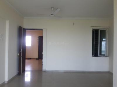 Gallery Cover Image of 1250 Sq.ft 2 BHK Apartment for buy in Airoli for 11500000