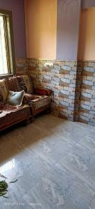 Gallery Cover Image of 800 Sq.ft 2 BHK Apartment for buy in Nalasopara East for 4200000