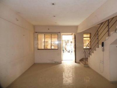 Gallery Cover Image of 1500 Sq.ft 3 BHK Independent House for buy in Badlapur East for 9000000
