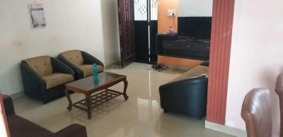 Gallery Cover Image of 1100 Sq.ft 2 BHK Apartment for rent in Dhanori for 20000