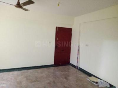 Gallery Cover Image of 1100 Sq.ft 3 BHK Apartment for rent in Thane West for 28000