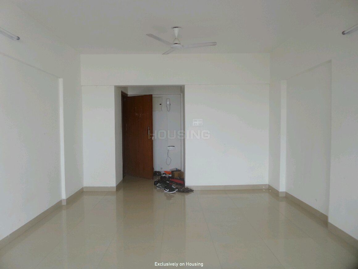 Living Room Image of 1643 Sq.ft 3 BHK Apartment for buy in Sus for 7600000