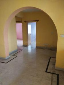 Gallery Cover Image of 1043 Sq.ft 2 BHK Apartment for rent in Garia for 16000