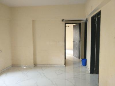 Gallery Cover Image of 1100 Sq.ft 2 BHK Apartment for rent in Malad West for 27000