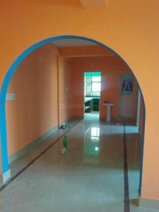 Gallery Cover Image of 1100 Sq.ft 3 BHK Apartment for rent in Agarpara for 15000