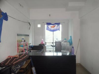 Gallery Cover Image of 530 Sq.ft 1 RK Apartment for buy in Wagholi for 2400000