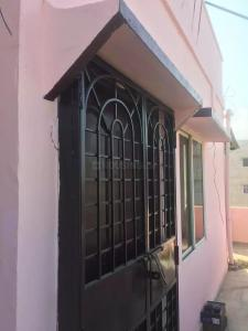 Gallery Cover Image of 550 Sq.ft 1 BHK Apartment for buy in Gajularamaram for 1800000