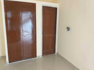 Gallery Cover Image of 400 Sq.ft 1 RK Independent Floor for rent in Sector 49 for 8000