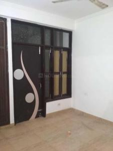 Gallery Cover Image of 1095 Sq.ft 2 BHK Apartment for rent in Rising Homes, Sector 53 for 15000