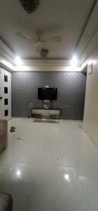 Gallery Cover Image of 400 Sq.ft 1 RK Apartment for buy in Avirahi Homes , Borivali West for 6800000
