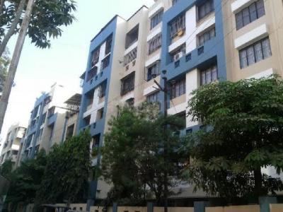 Gallery Cover Image of 1012 Sq.ft 2 BHK Apartment for rent in Surana Poonam Garden, Bibwewadi for 17000