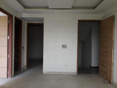 Gallery Cover Image of 1240 Sq.ft 2 BHK Apartment for rent in Sector 49 for 12000