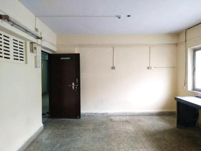 Gallery Cover Image of 275 Sq.ft 1 RK Apartment for rent in Andheri East for 10500