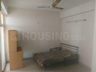 Gallery Cover Image of 1200 Sq.ft 2 BHK Independent House for rent in Eta 1 Greater Noida for 9000