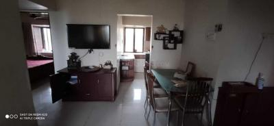 Gallery Cover Image of 950 Sq.ft 2 BHK Apartment for rent in Natashaa Tower CHS, Kopar Khairane for 32000