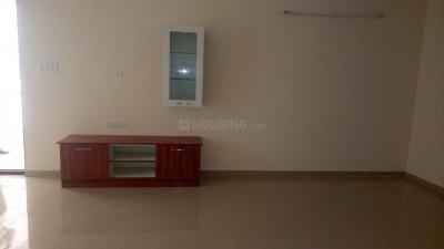 Gallery Cover Image of 1100 Sq.ft 2 BHK Apartment for rent in Krishnarajapura for 20800