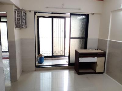 Gallery Cover Image of 580 Sq.ft 1 BHK Apartment for rent in Chembur for 26000