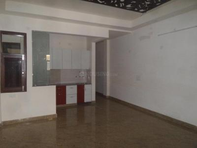 Gallery Cover Image of 1206 Sq.ft 3 BHK Apartment for buy in Vasundhara for 4900000