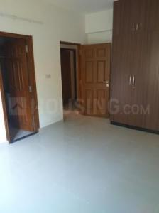 Gallery Cover Image of 1000 Sq.ft 1 BHK Apartment for rent in R. T. Nagar for 10000