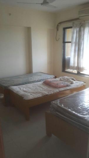 Bedroom Image of PG 4035015 Chembur in Chembur