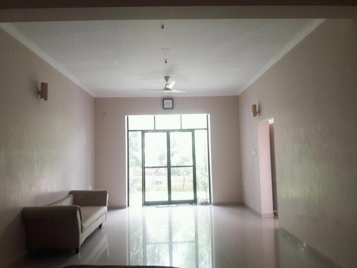 Living Room Image of 2750 Sq.ft 3 BHK Independent House for buy in Mohammed Wadi for 18000000