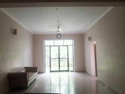 Gallery Cover Image of 2750 Sq.ft 3 BHK Independent House for rent in Mohammed Wadi for 40000